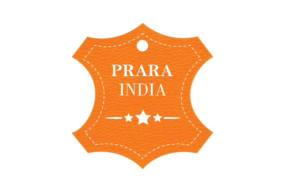 Prara Leathers Private Limited